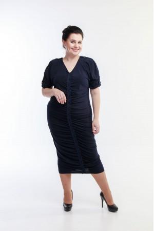 Платье нарядное 1063