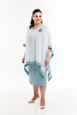 Платье 1092