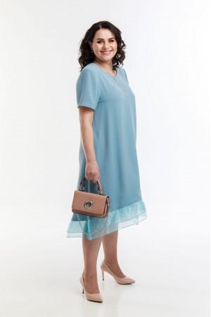 Платье 1094