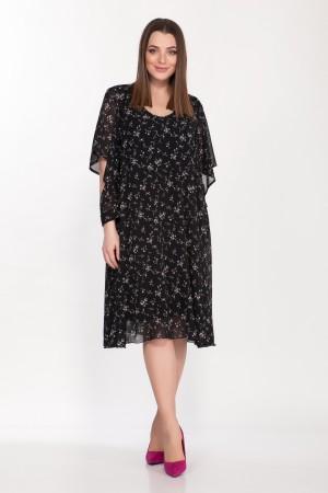 Платье 1098