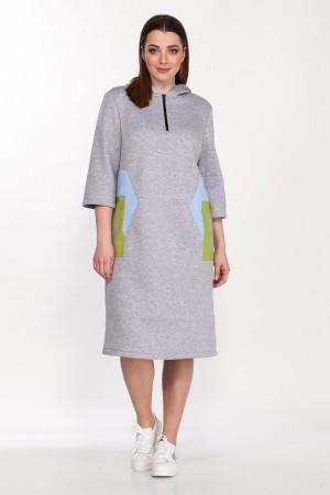Платье 1100
