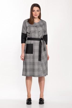 Платье 1102