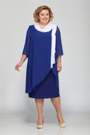 Платье 1105
