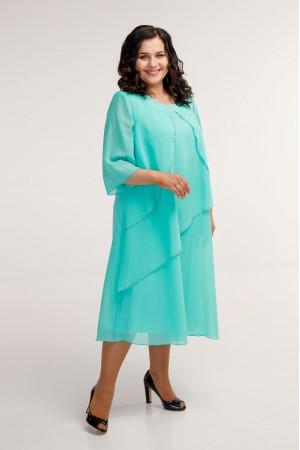 Платье 1041
