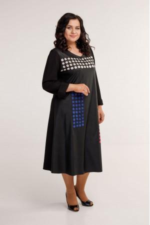 Платье 1046