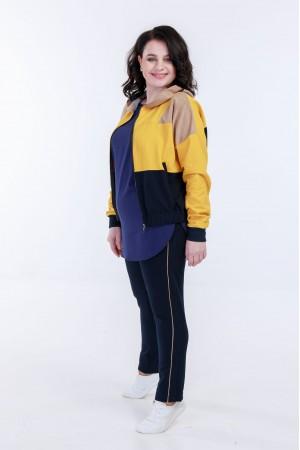 Куртка 5042
