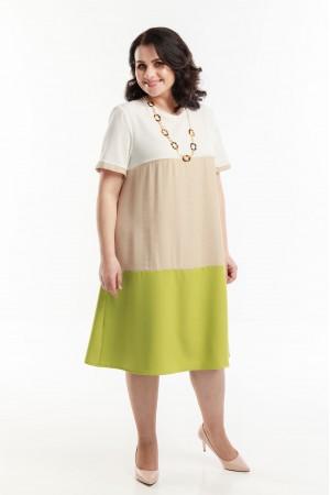 Платье 1090